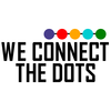 We Connect The Dots' 2019 Back-To-School Codeathon