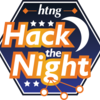 Hack the Night 2019