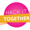HackItTogether Women's Hackathon 2019