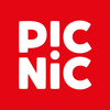 The Picnic Hackathon