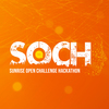 SOCH-India | 2 Nation Hackathon