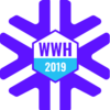 Winter Wonderhack 2019