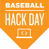 Baseball Hack Day 2019