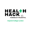 IC Health Hack 19