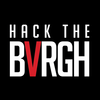Hack the Burgh V