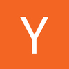 Y Combinator April 2019 Hackathon