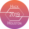 Hack Houston 2019