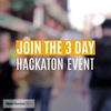 Open Source ERP Hackathon
