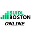 [Online] BUIDL - Boston Blockchain Week Hackathon