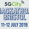 HACK THE 5GCITY: NEW SMART APPS IN 5G WORLD - BRISTOL
