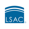 LSAC's Justice Innovation Challenge