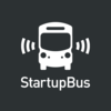 StartupBus North America 2019