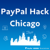 PayPal Hack-Chicago