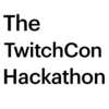 TwitchCon Hackathon 2019 Presented by Major League Hacking