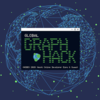 Global GraphHack