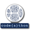 2nd Annual Ithaca College code{a}thon