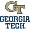 2nd Annual Sports Innovation Challenge by Georgia Tech Athletics