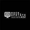 Hack Upstate XIV