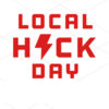 MLH Local Hack Day: Build 2019