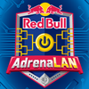 Red Bull AdrenaLAN 2019