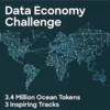 Data Economy Challenge by Ocean Protocol