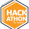 AWS Re:Invent Hackathon For Good 2019
