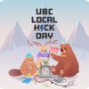 UBC Local Hack Day 2019 - Build Day: Powered by TTT Studios
