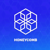 Honeycomb Smart Contract Hackathon