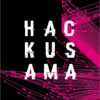 Hackusama - Hack on Polkadot's Wild Cousin