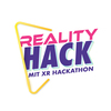 MIT Reality Hack 2020