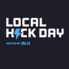 Local Hack Day: Share