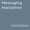Facebook Hackathon: Messaging