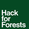 DocuSign Hack for Forests 2020