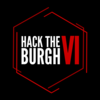 Hack the Burgh VI