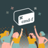 cmd-f 2020: Vancouver's all-female* hackathon