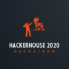 HackerHouse2020