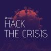 HACK THE CRISIS AUSTRIA