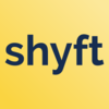 shyft.one Virtual Low-Code Hack vs. COVID-19