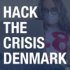 Hack the Crisis Denmark