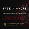 Hack for Hope