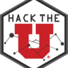 HackTheU Unbox Your Ideas