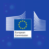 The European Commission's EUvsVirus Hackathon