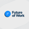 Future of Work Hackathon