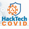 HackTech COVID