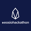 EOSIO Virtual Hackathon: Coding for Change