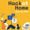Hack at Home