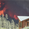 Big Earth Hackathon: Wildland Fire Challenge 2020