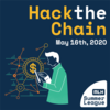 Hack the Chain