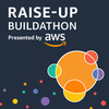 Amazon Raise-up Buildathon