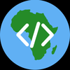 Hack for Africa: A Microsoft Challenge